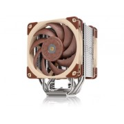 Noctua NH-U12A - 120mm