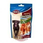 Trixie Premio Chickies, 100 g