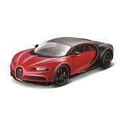 Bburago Bugatti Chiron Sport