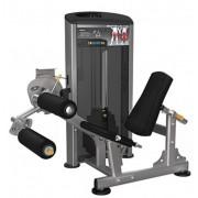 Aparat flexie picioare Impulse Fitness IE 9507