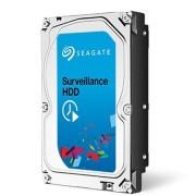 HDD 8 TB SATA, Seagate HDD 8 T SEA (Seagate)