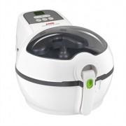 Seb Friteuse Actifry® express 1 kg FZ750000 Seb