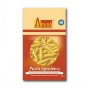 Nove Alpi SRL Amino Penne Rigate 500 Gr