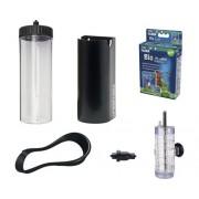 Instalatie de fertilizare pentru acvariu, Bio-CO2 JBL ProFlora Bio160 2