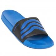 Aquarapid Global/ac Ciabatte Sport E Nuoto