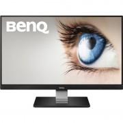 BenQ GW2406Z