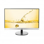 Monitor LED Aoc I2369VM Full HD Black