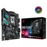 Motherboard ROG STRIX Z490 - F GAMING (Z490/1200/DDR4)
