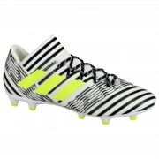 Ghete de fotbal barbati adidas Performance Nemeziz 17.3 Fg S80599