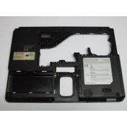 BOTTOM LAPTOP PACKARD BELL ALP-AJAX C2
