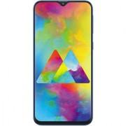 Samsung Galaxy M20 (Ocean Blue 64 GB) (4 GB RAM)