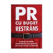 PR CU BUGET RESTRANS