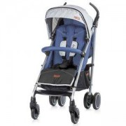 Детска количка - Ексте, Нейви, Chipolino, 3500022