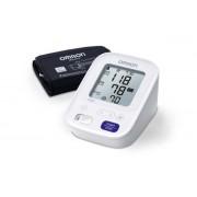 Апарат за измерване на кръвно налягане Omron M3 NEW + адаптер