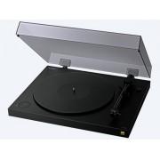 Pick-up cu redare Hi-Res Sony PS-HX500 iesire USB
