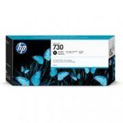 HP INC HP 730 300-ML PHOTO BLACK INK CRTG