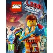 LEGO: MOVIE - STEAM - PC - WORLDWIDE