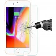 Enkay Para IPhone 8 Y 7 0.26mm 9h Dureza 2.5D Curvado Tempered Glass Screen Film