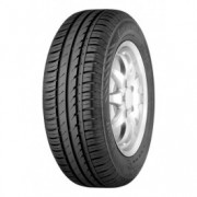 Continental letnja guma 185/65R14 86T ContiEcoContact 3 (70352022)