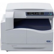 Multifunctional Xerox WorkCentre 5021, A3, 20 ppm + Antivirus BitDefender Plus 2018, 1 PC, 1 an, Licenta noua, Scratch Card
