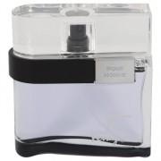 Salvatore Ferragamo F Eau De Toilette Spray (Tester) 1.7 oz / 50.27 mL Men's Fragrance 456177
