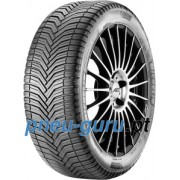 Michelin CrossClimate + ( 225/40 R18 92Y XL )