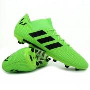 Adidas nemeziz messi 18.3 fg energy mode - Scarpe da calcio
