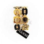 Guess 12003L1 дамски часовник