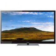 Sony TV LED Full HD 140 cm SONY KDL55NX810AEP