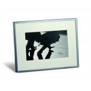 Рамка за снимки PHILIPPI SHADOW - 10 х 15 см
