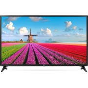 "Televizor TV 49"" Smart LED LG 49LJ594V,1920x1080(Full HD), WiFi, HDMI, USB, T2 tuner"