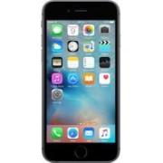 Apple iPhone 6s 128GB ~ Space Grey
