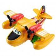 Repcsik 2 - vízi kisrepülők CBD86
