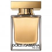 Dolce Gabbana The One Women EDT 50 ml