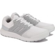 Adidas GALAXY 3 M Running Shoes(White)