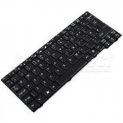 Tastatura Laptop Benq Joybook Lite U102 + CADOU