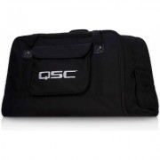 QSC Heavy Duty Tote K12 Soft Padded Heavy Duty Tote K12