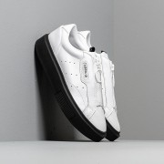 adidas Sleek Super Z W Ftw White/ Ftw White/ Core Black