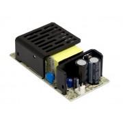 LED tápegység Mean Well PLP-60-48 60W/48V/0-1,3A