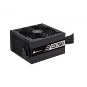 Corsair CX Series 750W 80 Plus Bronze