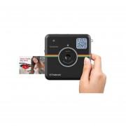 Camara y impresora instantanea Polaroid Socialmatic Impresora Wifi Bluetooh GPS Tablet (falla en bateria)