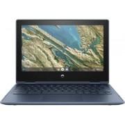 HP Chromebook x360 11 G3 - 10X26EA#ABH