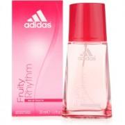 Adidas Fruity Rhythm eau de toilette para mujer 30 ml