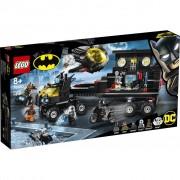 LEGO 76160 - Mobile Batbasis - 76160