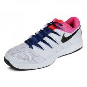 Nike Air Zoom Vapor X Tennisschoenen Heren