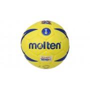 molten Weicher Methodik-Handball