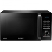 Samsung MC28H5145VK/TL 28L Convection Grill Microwave Oven