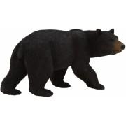 Figurina Urs Negru Mojo