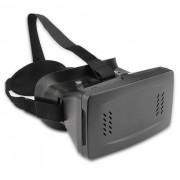 """""""Plastico VR Realidad Virtual 3D de cristal de 3?5-6 """"""""Telefono"""""""