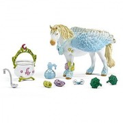 Schleich North America Healing Set Large